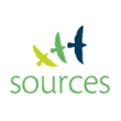Logo of Sources Community Resource Centre