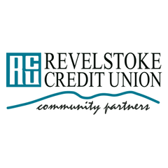 Logo of Revelstoke Credit Union