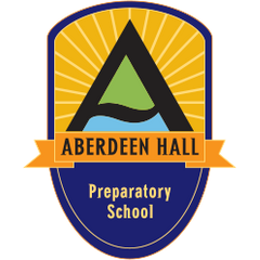 Logo of Aberdeen Hall Student Group