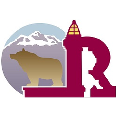 Logo of City of Revelstoke - Parks, Recreation & Culture