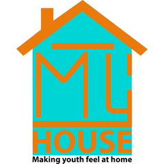 Logo of Mission Youth House