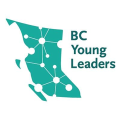 Logo of YoungLeadersCare