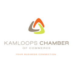 Logo of Kamloops Chamber of Commerce