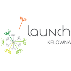 Logo of Launch Community Development Foundation