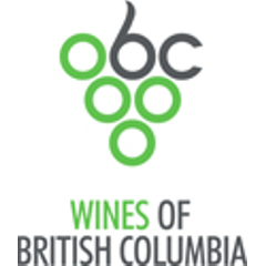 Logo of British Columbia Wine Institute