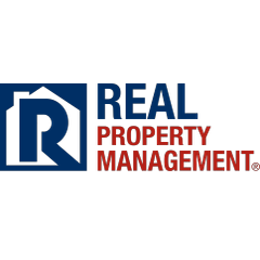 Logo of Real Property Management Executives