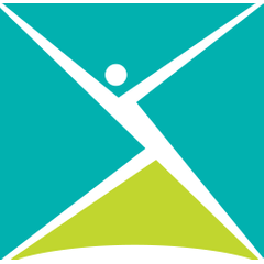 Logo of Canadian Mental Health Association Kelowna