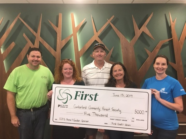 Home - First Credit Union