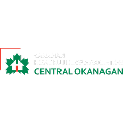Logo of Canadian Home Builders Association