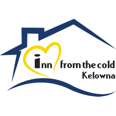 Logo of Inn From the Cold - Kelowna