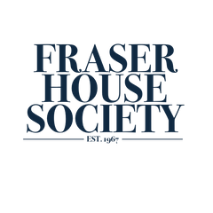 Logo of Fraser House Society