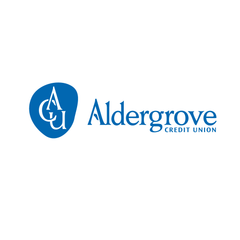 Logo of Aldergrove Credit Union