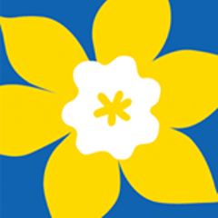 Logo of The Canadian Cancer Society