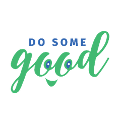 Logo of Do Some Good