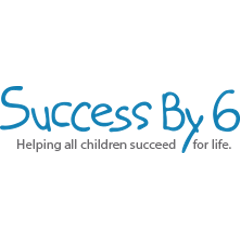 Logo of Cowichan Success by 6