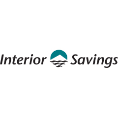 Logo of Interior Savings