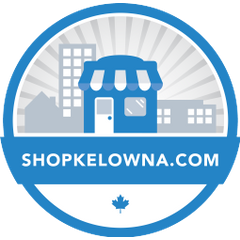Logo of ShopKelowna.com