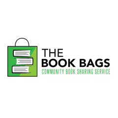 Logo of The Book Bags