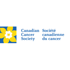 Logo of Canadian Cancer Society Southern Interior