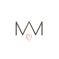 Logo of Mamas for Mamas