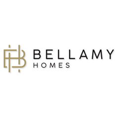 Logo of Bellamy Homes