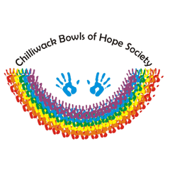 Logo of Chilliwack Bowls of Hope Society