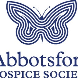 Picture of Abbotsford Hospice Society