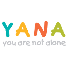 Logo of Y.A.N.A. Fund Society