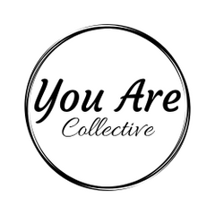 Logo of You Are Collective