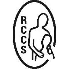 Logo of Revelstoke Child Care Society