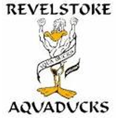 Logo of Aquaducks