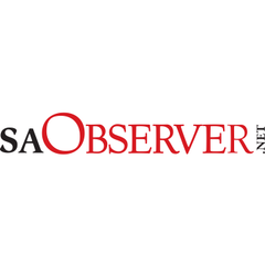 Logo of Salmon Arm Observer