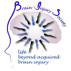 Logo of Powell River Brain Injury Society