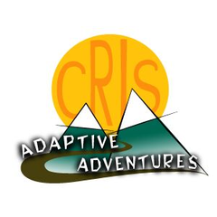 Logo of CRIS Adaptive Adventures
