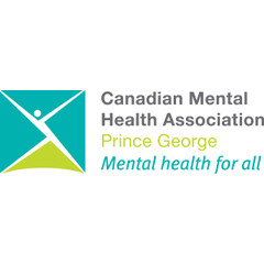 Logo of Canadian Mental Health Association