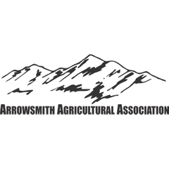 Logo of Arrowsmith Agricultural Association