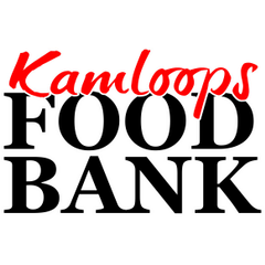 Logo of Kamloops Food Bank