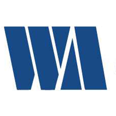 Logo of Westview Agencies Ltd.