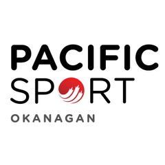 Logo of PacificSport Okanagan