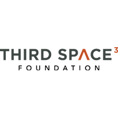 Logo of Third Space