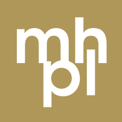 Logo of Medicine Hat Pubic Library