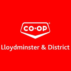 Logo of Lloydminster and District Co-op