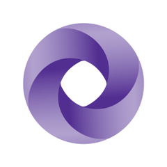Logo of Grant Thornton LLP