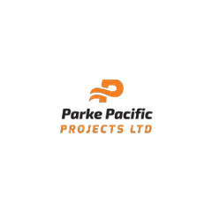 Logo of Parke Pacific Projects Ltd.