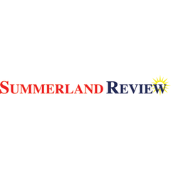 Logo of Summerland Review