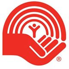 Logo of United Way of the Fraser Valley
