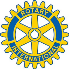 Logo of Rotary Club of Abbotsford