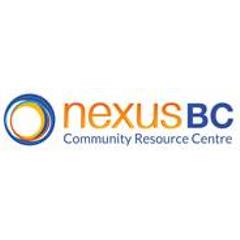 Logo of NexusBC Community Resource Centre Society