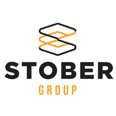 Logo of Stober Group