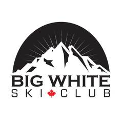 Logo of BIG WHITE SKI CLUB